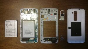 LG_G2_mini_pieces